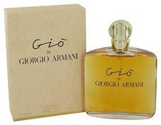 Armani Gio