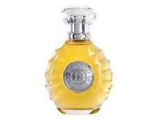 12 Parfumeurs Mon Cher