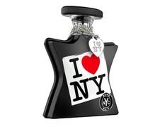 Bond №9  I Love New York for All