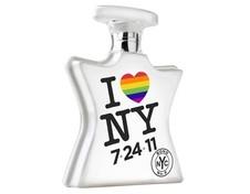 Bond No 9  I Love New York for Marriage Equality