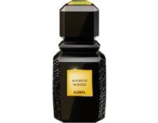 Ajmal Amber Wood