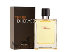 Hermes D'Hermes Terre
