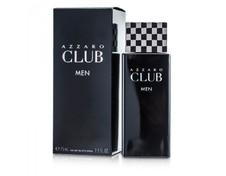 Azzaro Club Men