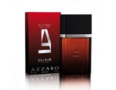 Azzaro Pour Homme Elixir