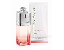 Christian Dior Dior Addict Eau Delice