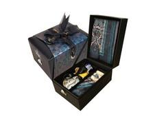 Shaik Princess Pack Classic set №33