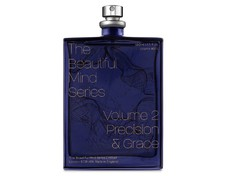 Escentric Molecules The Beautiful Mind Series Precision & Grace Vol 2