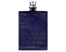 Escentric Molecules The Beautiful Mind Series Precision & Grace Vol 2