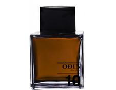 Odin 10 Roam