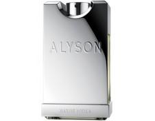 Alyson Marine Vodka