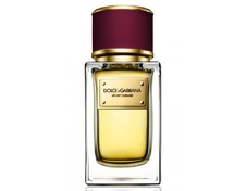 D&G Velvet Sublime
