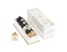 Amouage Miniature Collection Modern Women's