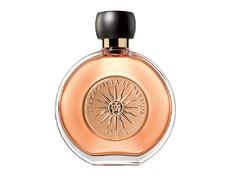 Guerlain Terracotta Le Parfum