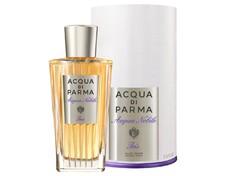 Acqua Di Parma Acqua Nobile Iris