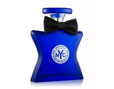Bond No 9 The Scent of Peace for Him