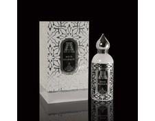 Attar Collection Musk Kashmir