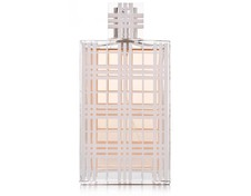 Burberry Brit Summer for Women