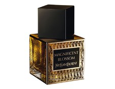 Yves Saint Laurent Magnificent Blossom