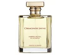 Ormonde Jayne Ambre Royal