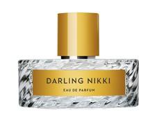 Vilhelm Parfumerie Darling Nikki