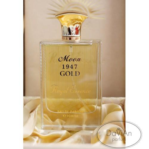 мун 1947 голд парфюм отзывы