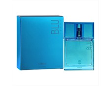 Ajmal Blu Femme