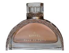 Gustave Eiffel Rose de Paris
