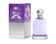 J.Del Pozo Halloween