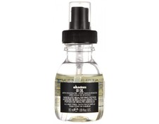 МАСЛО ДЛЯ ВОЛОС OI OIL ABSOLUTE BEAUTIFYING POTION