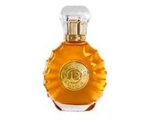12 Parfumeurs Mon Amour