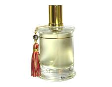MDCI Parfums Fetes Persanes