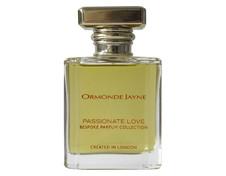 Ormonde Jayne Passionate Love