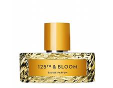 Vilhelm Parfumerie 125TH & Bloom