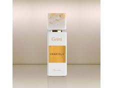 DR. GRITTI CHANTILLY