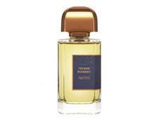 BDK Parfums French Bouqet