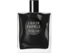 PIERRE GUILLAUME Liqueur Charnelle