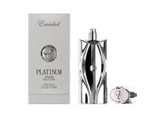 Emeshel Platinum