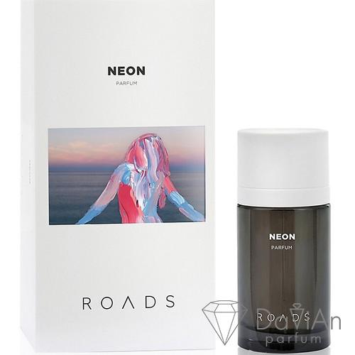 ROADS NEON