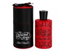 Juliette Has A Gun - Mad Madame
