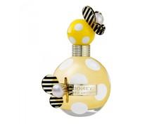 Marc Jacobs - Honey